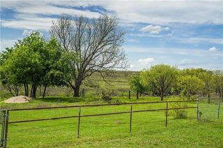 272 County Road 2323 #80.47, Lometa, TX 76853
