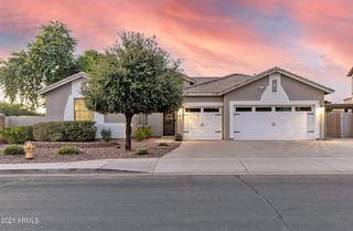 10238 E Laguna Azul Ave, Mesa, AZ 85209