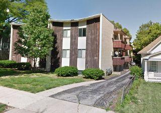 4911 Walnut St, Kansas City, MO 64112