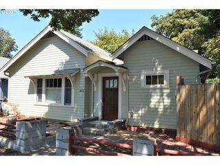 651 W 11th Ave, Eugene, OR 97402