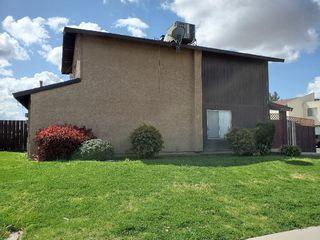 7921 S Laurelglen Blvd #B, Bakersfield, CA 93309