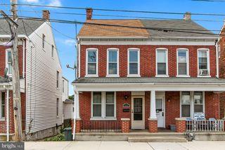 1431 W King St, York, PA 17404