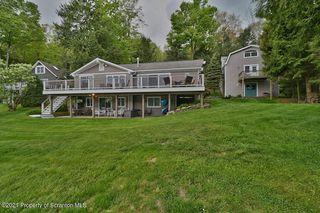 416 Chrisann Rd, Montrose, PA 18801