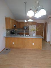 8924 N Ridgewood Ct, Park City, KS 67147
