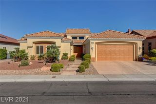 3032 Highland Falls Dr, Las Vegas, NV 89134