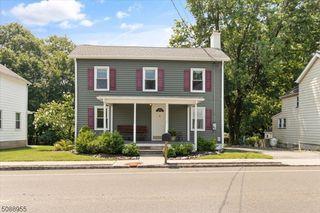 21 Beaver Ave, Annandale, NJ 08801