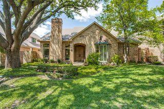 7258 Lane Park Dr, Dallas, TX 75225