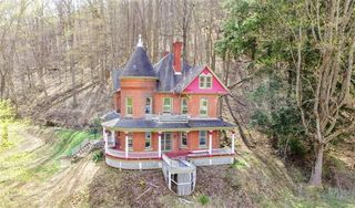 171 Lower Millers Eddy Rd, Parker, PA 16041