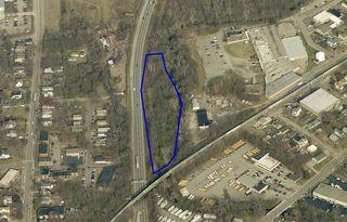 400 Carthage Ave, Cincinnati, OH 45215