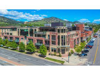 1077 Canyon Blvd #210, Boulder, CO 80302