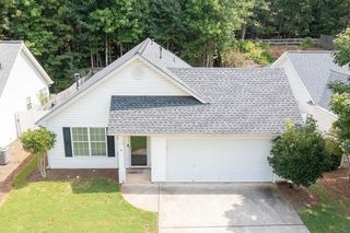 3193 Liberty Commons Dr NW, Kennesaw, GA 30144