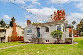 6011 S Ryan St, Seattle, WA 98178