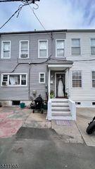 12 Prospect Row, Newark, NJ 07105