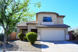 638 S 111th Ln, Avondale, AZ 85323