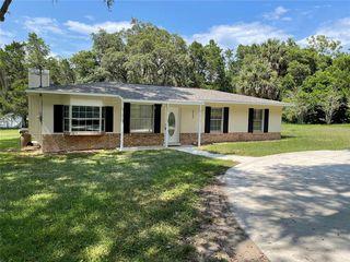 6209 Richland Ave, Leesburg, FL 34748