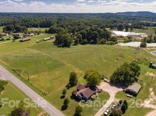1029 Cleveland Ave, Grover, NC 28073