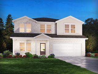Bethany Manor, Snellville, GA 30039