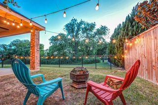 4301 Thorp Ln, Fort Worth, TX 76244