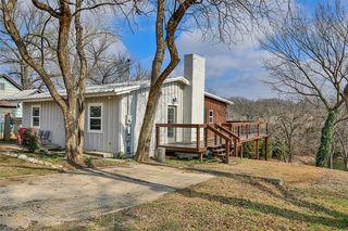 110 Falls Creek Cir, Gainesville, TX 76240