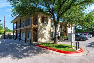 2106 Cullen Ave #206, Austin, TX 78757