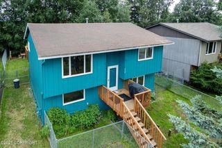 440 W 91st Ave, Anchorage, AK 99515