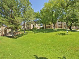 5755 E River Rd, Tucson, AZ 85750