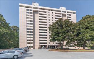 3530 Piedmont Rd NE #12E, Atlanta, GA 30305