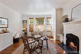 2130 Leavenworth St #2, San Francisco, CA 94133