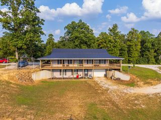 7805 State Route 1700, Fordsville, KY 42343