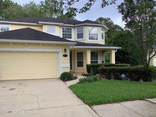 13739 Victoria Lakes Dr, Jacksonville, FL 32226