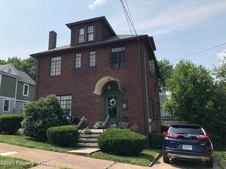 933 S Franklin St, Wilkes Barre, PA 18702