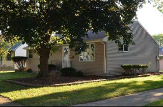 404 S Joseph St, Kimberly, WI 54136
