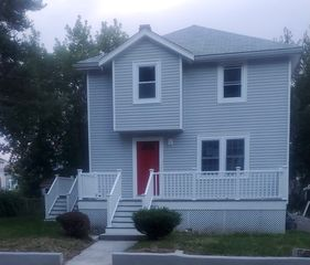 84 Bonner Ave, Medford, MA 02155