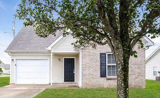 3218 Anderson Rd, Antioch, TN 37013