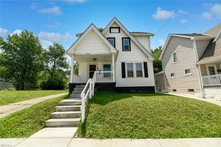 828 Marie Ave, Akron, OH 44314