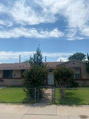 339 59th St NW, Albuquerque, NM 87105