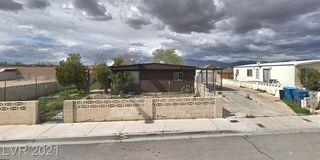 4468 Crystal Peak Dr, Las Vegas, NV 89115