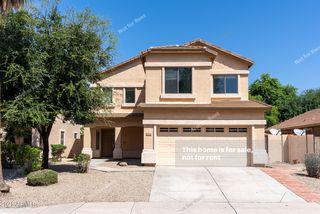 10134 E Kiva Ave, Mesa, AZ 85209