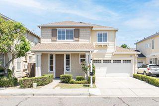 925 Mouton Cir, East Palo Alto, CA 94303
