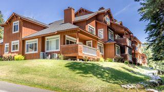 20701 Club House Dr #110, Leavenworth, WA 98826