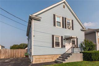24 Pine Grove St, Pawtucket, RI 02861