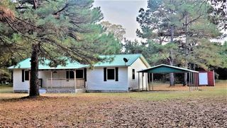 3020 County Road 4668, Bivins, TX 75555