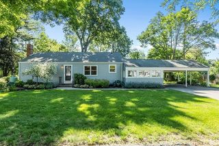 6 Heritage Rd, Acton, MA 01720