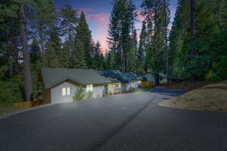 4968 Golden St, Pollock Pines, CA 95726