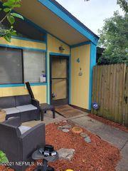 8030 San Jose Village Ln #4, Jacksonville, FL 32217