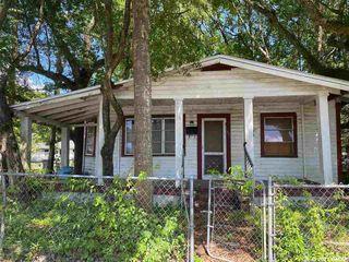 529 NW 8th St, Gainesville, FL 32601