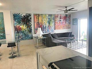 3800 Hillcrest Dr #903, Hollywood, FL 33021