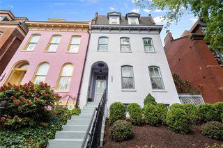 1825 Lafayette Ave, Saint Louis, MO 63104