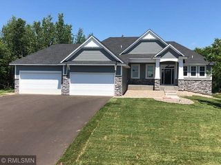 1087 169th Ave NW, Andover, MN 55304