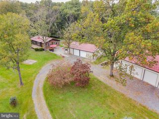 355 Cly Rd, York Haven, PA 17370